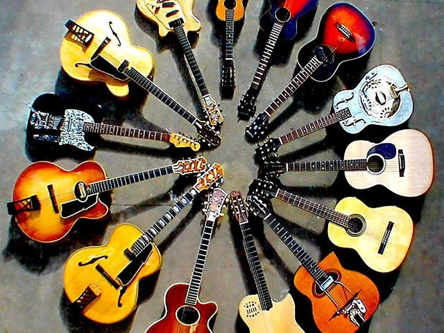 akor, gitar akor, dört X dört şarkısının akorlar, şarkı akorları