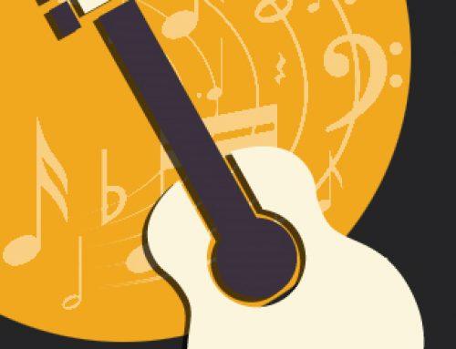 En Kullanışlı ve Etkili Gitar Akorları