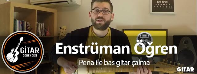 pena-ile-bas-gitar-calma